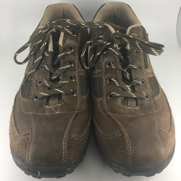 Nunn Bush Other - Nunn Bush Parkside Mens shoes
